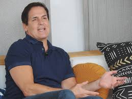 mark cuban goes off on early morning healthcare tweetstorm