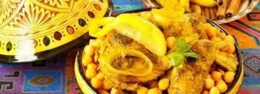 recette cuisine orientale cuisine orientale recettes orientales recettes cuisine orientale