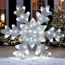 Outdoor Metal Christmas Decorations by 748 Best Yard Art Christmas Images On Pinterest Christmas Ideas