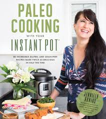 instant pot cookbooks best recipes for instant pot cooking money courtesy of page street publishing