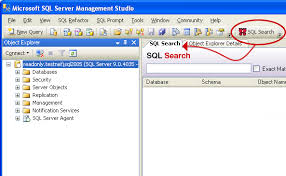 Delete All Rows From Table Regex How To Find All Stored Procedures That Delete Rows From A