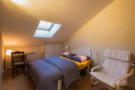 chambre d hote dans le vercors gîte cabane chambre d hôtes vercors entre ciel et pierres