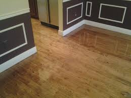 Javascript Floor by True Quality Wood Flooring Inc In Fort Lauderdale Fl About