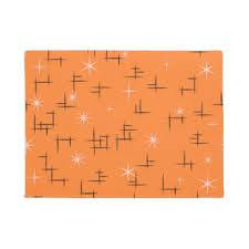 mid century modern doormats u0026 welcome mats zazzle