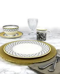 villeroy boch dinnerware audun dinnerware dinnerware dining