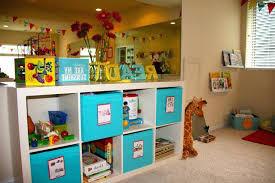 idee rangement chambre enfant idee salle de jeux delightful idee rangement chambre fille 5