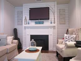 how to turn a garage into a family room blogbyemy com how to turn a garage into a family room excellent home design fancy at how to