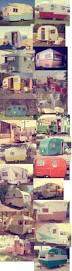 retro campers 71aa7432e460ba3441a7a957341e6020 jpg 600 2 264 pixels camp vibes
