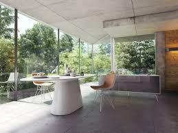 sullivan round dining table sullivan dining table bimma loft