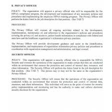doc 600650 maintenance manual template u2013 sample maintenance