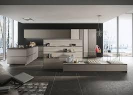 modern kitchen interior design kitchen luxurious snaidero kitchens with italian design