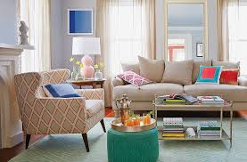 Side Chairs For Living Room Accent Chairs 101 Your Guide To These Stylish Seats