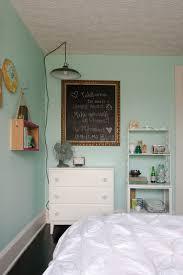 chambre bleu pastel chambre bleu pastel