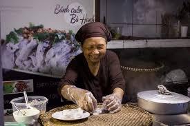 cours cuisine vietnamienne le cours de cuisine vietnamienne foodie tours foodie