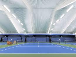 brite court tennis lighting led tennis lighting fixtures for