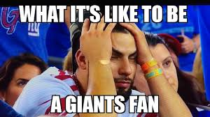 Ny Giants Suck Memes - giants suck album on imgur