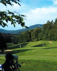 Golfclub Baden Hills Hotelblog Für Den Sophienpark Geschichten Für Unsere Gäste