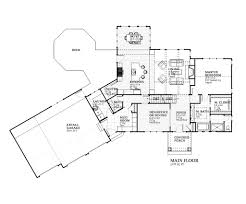 Jack And Jill Floor Plans Traditional Style House Plan 4 Beds 3 50 Baths 3227 Sq Ft Plan