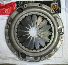 mazdaspeed for sale mazdaspeed miata clutch pressure plate u0026 disc miata turbo forum