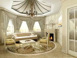 Arabian Home Decor Arabian Decorations For Home Ation Arabian Home Decor
