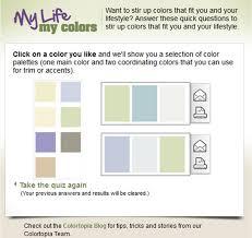 85 best paint colors images on pinterest colors paint colors