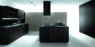 luxus kche mit kochinsel luxus küche mit kochinsel unpersönliche auf moderne deko ideen