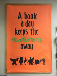 library decoration ideas best 25 library boards ideas only on pinterest library
