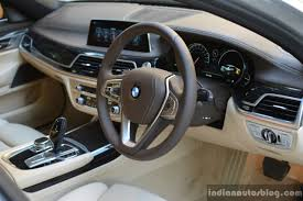 bmw 325i parts catalog bmw 750li white tags bmw 7 series interior 2017 1990 bmw 740i