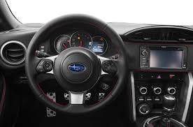 subaru brz 2017 new 2017 subaru brz price photos reviews safety ratings