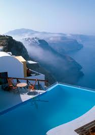 best 25 hotel grecia ideas on pinterest hoteles en grecia