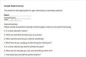 free customer satisfaction survey template 79 samples csat co