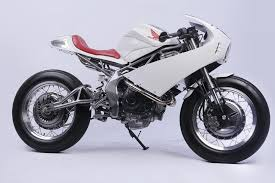 hon da cbr custom honda cbr cafe racer sport bike cbr250rr motorcycle