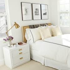 west elm bedroom 10 beds you ll want to jump into