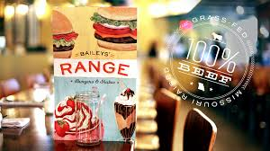Down Home Kitchen Baileys U0027 Range U2013 Branding By Toky
