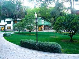 monterey colonial hills estate a private escape right in the