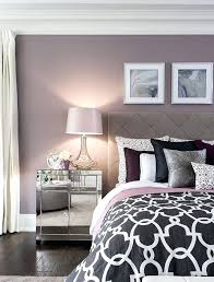 bedroom color ideas bedroom colors color ideas pictures for together with best on wall