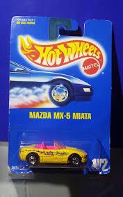 best 25 miata wheels ideas on pinterest mx5 mazda mazda miata
