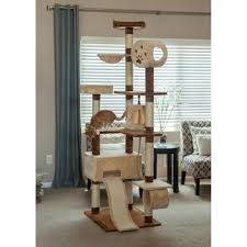 multipurpose yhst in sebastian cat tree in modern cat tree 240990