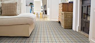 plaid area rugs flooring using astonishing couristan rug for floor decoration