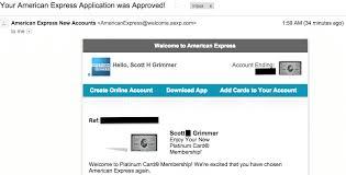 100k membership rewards for 3k spending with american express