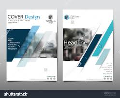 cover report template blue annual report brochure flyer design template vector leaflet blue annual report brochure flyer design template vector leaflet cover presentation abstract flat background