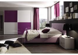 Schlafzimmer Set 140x200 Hochglanz Schlafzimmer Online Kaufen Woody Möbel