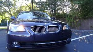 foreign motorcars 2010 bmw 528i xdrive 586 willard st quincy