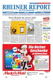 kw51 2014 by rheiner report gmbh issuu