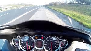 Lamborghini Aventador Top Speed - bugatti veyron vs lamborghini aventador and others video