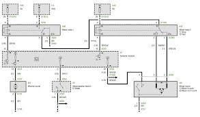 bmw e39 navigation wiring diagram wiring diagram
