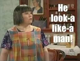 Mad Tv Memes - 48 best mad tv characters images on pinterest ha ha funny stuff