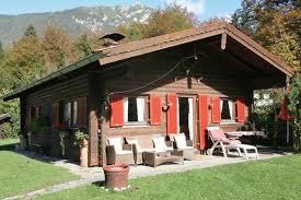 bavaria 2017 top 20 bavaria vacation rentals vacation homes