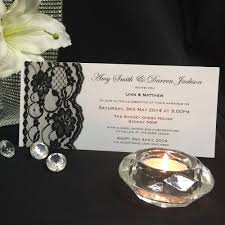 Wedding Fund Websites Wishing Well Poems Something Fabulous Invitations