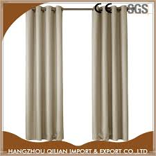 Window Fabric Polyester Fabric Curtain Polyester Fabric Curtain Suppliers And